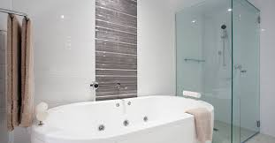 Bathroom Remodelling Bathroom Renovations Best Decoration