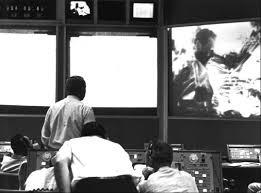 Image result for broadcast live on television