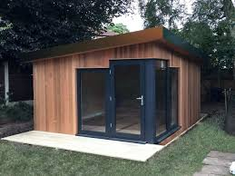 office shed plans. Beautiful Office Home Office Shed Fice Uk Kit Plans And Office Shed Plans