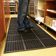 kitchen floor mats. Amazing Decorative Rubber Kitchen Floor Mats Design And Isnpiration Intended For Modern