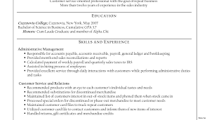 Opportunity Synonym Resume Restaurant Assistant Manager Resume Examples General Vesochieuxo 62
