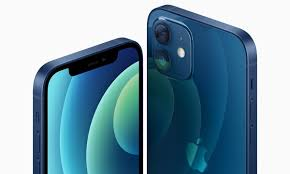 Bitcoin era works with a fixed of trading robots that experiment the cryptocurrency market on the lookout for excellent offers on crypto. Apple S Iphone 12 Mini Could Mark End Of Giant Smartphone Era Iphone The Guardian