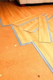 vinyl flooring underlayment an image of vinyl flooring strips