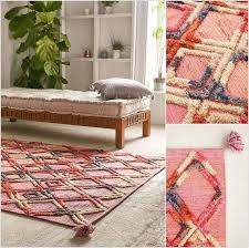Rug Trends 2017 Beautiful Designer That You Will Admire