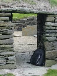 stone house furniture. Stonehousestonefurniture3 Stone House Furniture