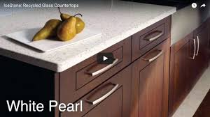 kitchen glass countertops order samples glass kitchen worktops reviews kitchen glass countertops