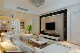Modern Living Rooms Furniture 35 Modern Living Room Designs For 2017 Decoration Y