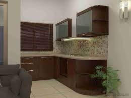 Simple Pakistani Kitchen Designs Pictures Kitchen Sink Design Kitchen Design Pictures Kitchen Design Decor