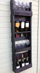 Reclaimed Wood Wine Cabinet 55 Best Images About Pallet Wine Rack On Pinterest Pallet Wood