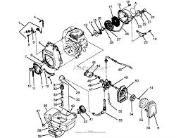 Honda crf 450 engine diagram ktm 200 exc wiring diagram at ww5 ww