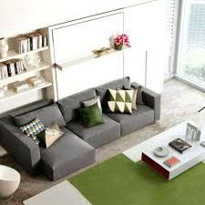 Usa Lovely Clei Furniture Furniture Clei Furniture Prices Uk Symcomp Wonderful Clei Furniture Furniture Clei Furniture Uk Prices
