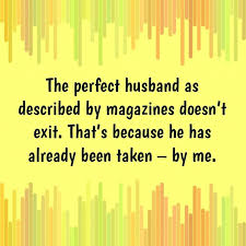 Husband Quotes Impressive 48 Love Quotes For Husband Text And Image Quotes