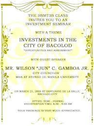 Invitation Cards Template Free Download Editable Wedding Invitation Cards Templates Free Download Seminar