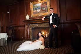 Featured Wedding Piantadosi Radici Wedding M E Wedding Djs