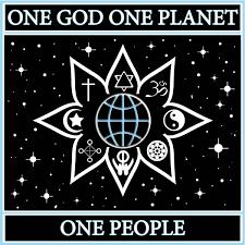 Αποτέλεσμα εικόνας για one god for all world