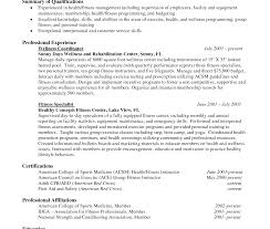 Amazing Us Resume Format For Freshers Images Entry Level Resume