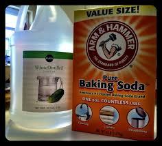home design baking soda and vinegar reaction fireplace shed baking soda and vinegar reaction with