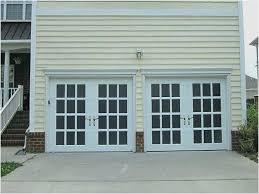 glass garage doors los angeles get glass garage doors los angeles fresh garage doors redding