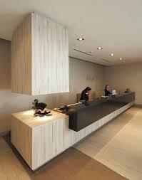 hotel front desk counter design great executive reception desk executive