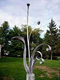 alex kovacs contemporary garden