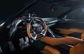 toyota supra interior. Wonderful Interior Toyota Supra Interior On