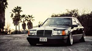 The internal chassis designation for saloon models is w 124. Mercedes Benz W124 Wallpapers Top Free Mercedes Benz W124 Backgrounds Wallpaperaccess