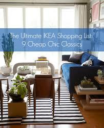 ultimate ikea office desk uk stunning. Fine Ikea The Best Things To Buy At IKEA 9 Cheap Chic Classics  Apartment Therapy To Ultimate Ikea Office Desk Uk Stunning K