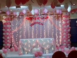 brave pinterest birthday party decorating ideas according