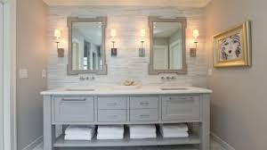 vanity lighting ideas. Vanity Lights For Bathroom Elegant Lighting P66 In Wow Inspirational Home Ideas I