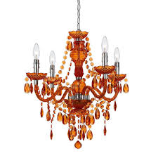 acrylic crystal chandelier whole plastic large fake chandeliers for parties wedding centerpieces home decor clarity is
