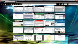 Preview the features planned for release in opera browser, right as we are working on the final touches. Best Browser For Windows 7 64 Bit Page 3 Windows 7 Help Forums