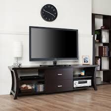 Modern 65 inch TV Stand Walmart u2013 Z39NXW
