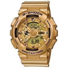 genuine mens solid gold watches best watchess 2017 taiyodo watch jewelry rakuten global market crazy gold ga 110gd