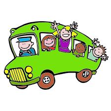 """Résultat de recherche d'images pour """"bus dessin humour"""""""
