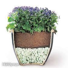 big outdoor pots fh09marheapot01 2 big outdoor showy big outdoor plant pots pots r us curetnbcorg