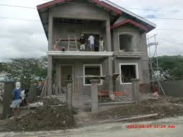 Small Picture Modern house design photos philippines