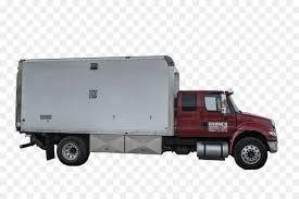 Car Pickup truck Chevrolet Peterbilt - truckrig png download - 5760 ...