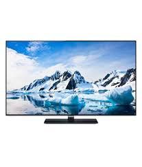 panasonic tv 40 inch. panasonic 40b6d 101.6 cm (40) full hd slim led television tv 40 inch
