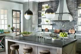 pietra gray honed marble countertop