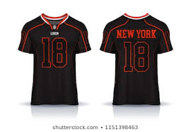 Football Jerseys Football Jerseys American American Cheap