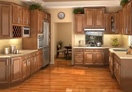 updating kitchen ideas best image on updating oak kitchen cabinets before and after