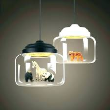 childrens room lighting. Childrens Bedroom Lamps Lighting Ceiling Best Kids Room Ideas On O