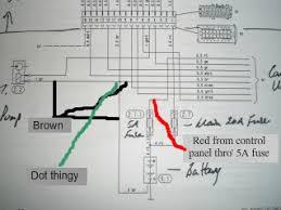 eberspacher wiring help please vw t4 forum vw t5 forum