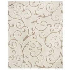 florida cream beige 11 ft x 15 ft area rug