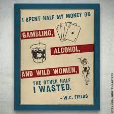 Funny Alcohol Quotes Delectable Funny Quotes For Gambling Party Game Wikipedia