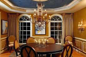gold dining room chandelier gold dining room traditional dining room design ideas dining room traditional with gold dining room chandelier