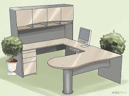 professional office decorating ideas pictures. Steps To Make A Comfortable, Professional Office. Office Decorating Ideas Pictures O