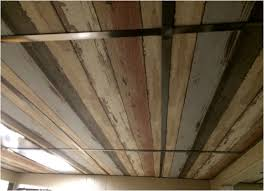 corrugated metal roofing sheets tal ceiling installation barn tin galvanized steel roof panel panels full size