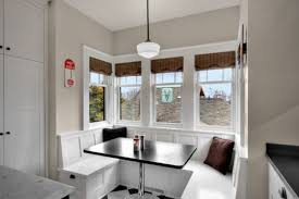 kitchen breakfast nook furniture. back to best modern breakfast nook design kitchen furniture i