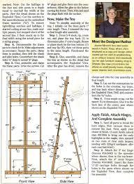 Easel Design Plans Diy Art Easel Woodworking Plans Art Easel Diy Art Diy